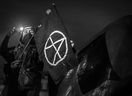 AS2 Alessandria [Italia]: Testo del compagno anarchico Marco Bisesti