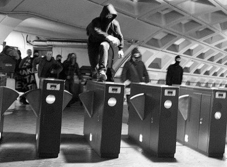 Bologna – Report del corteo del 15 ottobre