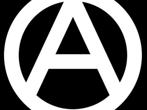 Comunicato di alcune individualità de La Fiaccola dell'Anarchia