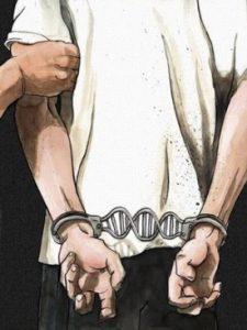 Opuscolo sul DNA
