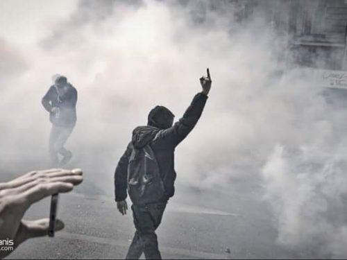 Argentina: Rilasciato Diego Parodi