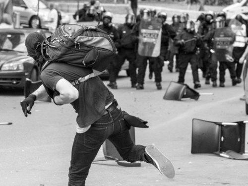 """Londra [UK]: Concerto benefit di solidarietà con gli anarchici arrestati nell'operazione """"Scripta Manent"""" – 11/2/2017"""