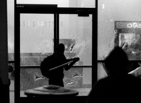 Tolosa [Francia]: Di fronte alla repressione, risposta immediata! (27/11/2018)