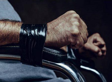 Sorveglianza Speciale e Misure Preventive – Ovvero lo Stato di Polizia chiamato Prevenzione