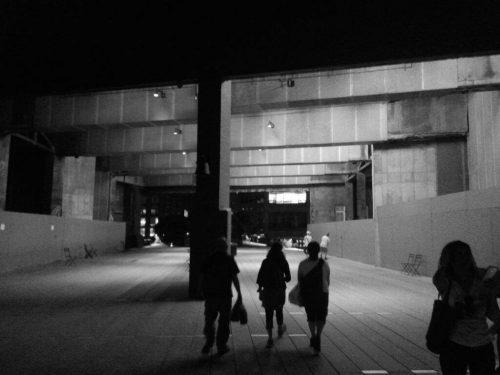 """Cile – Alcune riflessioni in merito alla supposta solidarietà """"acritica"""" con la compagna Tamara Sol Vergara"""