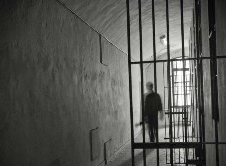 Milano 14-18 marzo, dal carcere dalla città