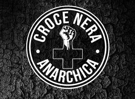 Italia: Al movimento anarchico internazionale [Comunicato sugli arresti di Firenze]