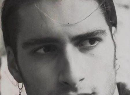Aggiornamenti sull'Anarchico Sardo Prigioniero Deportato Davide Delogu