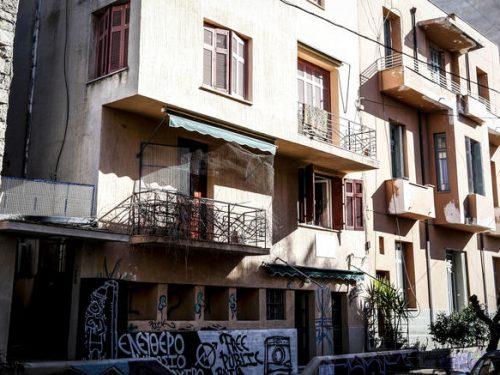 Spagna: Attaccate agenzie immobiliari in solidarietà con gli spazi occupati