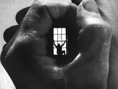 Italia: Notizie dal carcere di L'Aquila