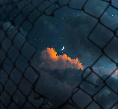 La pozzanghera e l'oceano