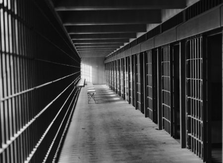 Bologna – Resoconto Rivolta carcere