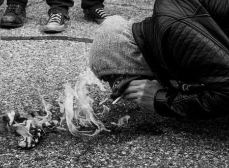 Sardegna – Respinti i domiciliari per Paolo e aggiornamenti dal carcere di Uta