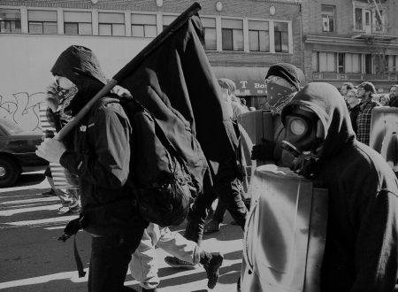 Conto Alla Rovescia: Un pugno d'anarchici d'azione e una doppia rapina – Raccolta di testi e comunicati