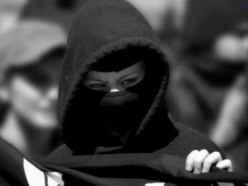 Lettera di Nat: In sciopero della fame dal 24 ottobre