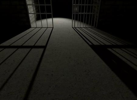 Udine – decesso di un prigioniero al carcere di via Spalato – Comunicato