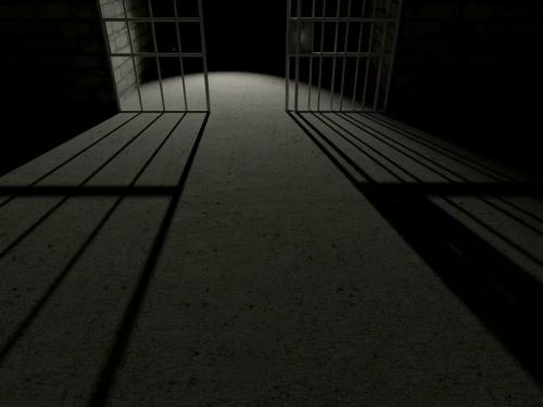Lettera di Dimitra Valavani dal carcere di Koridallos