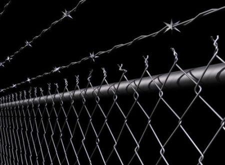 Nico trasferito nel carcere di Terni