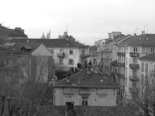 Torino – Prime notizie sugli arresti e sgomberi di oggi