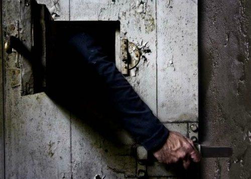 Bollettino Anticarcerario di CordaTesa – Gennaio 2019