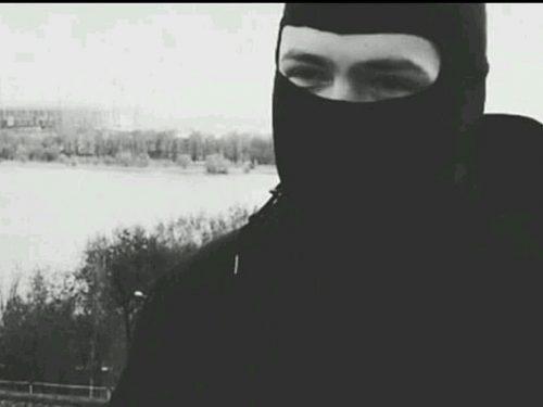 Italia: Arrestato l'anarchico Leonardo Landi (26/02/2019)
