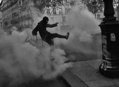 Verona – Sulla sorveglianza speciale, repressione e proposte di collaborazione