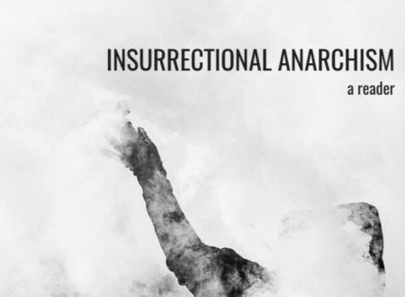Anarchismo Insurrezionale