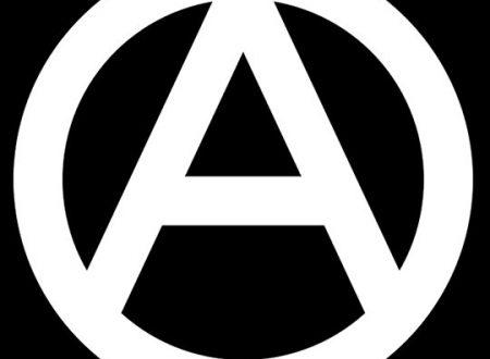 Atene – attacco contro il consolato russo
