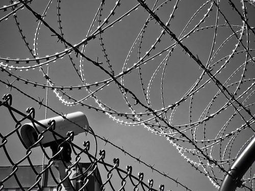 Bollettino Anticarcerario di CordaTesa – Febbraio 2019
