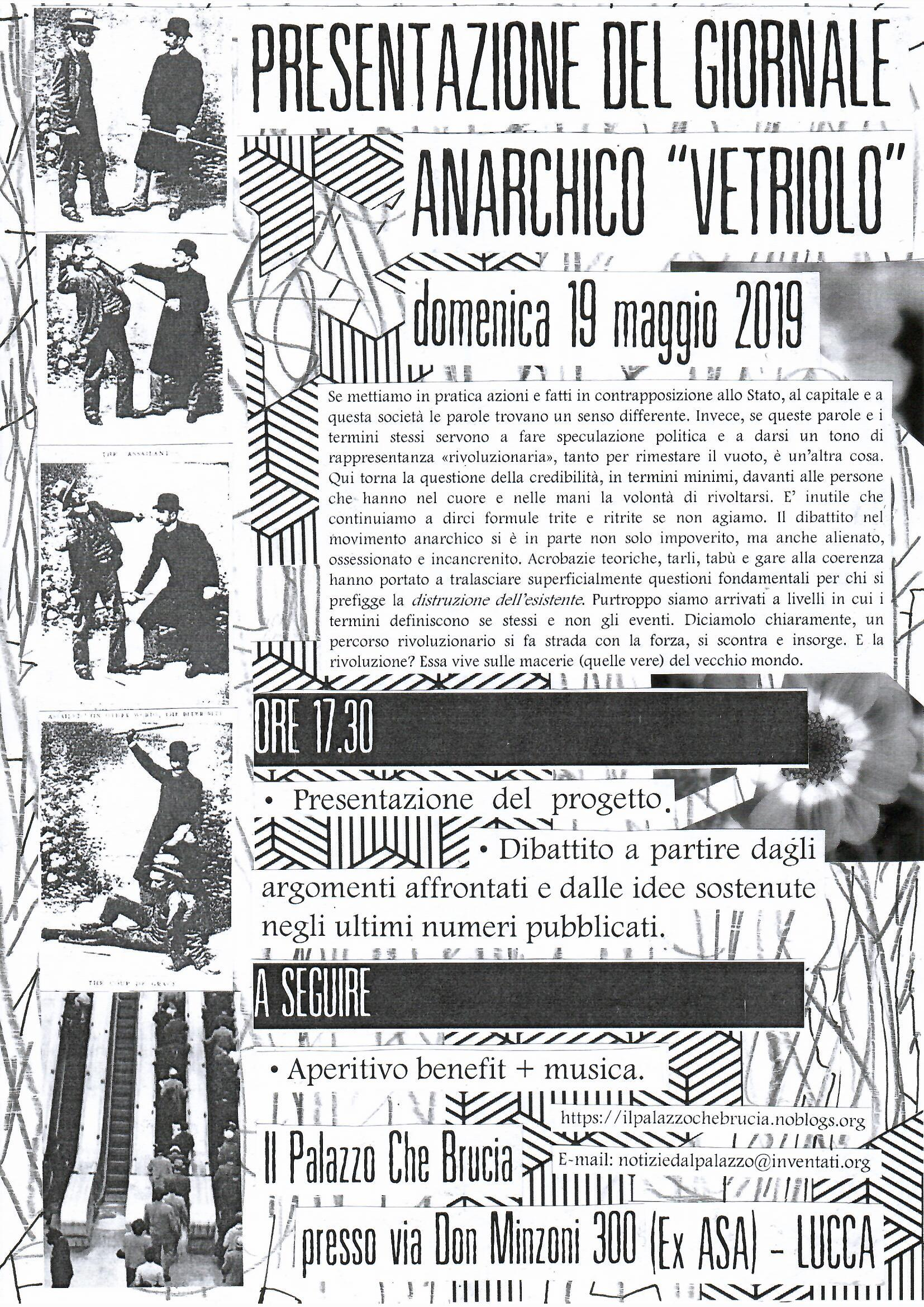 http://infernourbano.altervista.org/wp-content/uploads/2019/05/dibattito-19-maggio-19-lucca.jpg