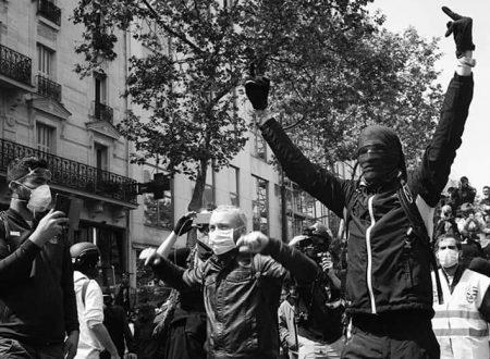 Bruxelles [Belgio]: Assolti 12 anarchici (28/05/2019)