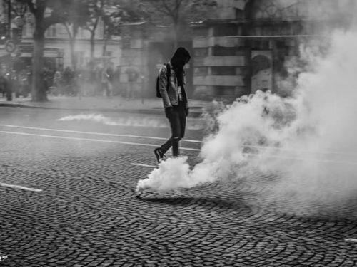 Benevento – Assoluzioni al processo per resistenza allo sgombero della Janara Squat