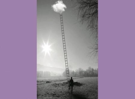 """È uscito """"Nel disordine dei sogni – Frammenti sparsi sul linguaggio e sulle mutilazioni del realismo"""" di Jamala Désir, S-edizioni"""