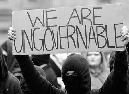 Rimuovere il rimosso – piccolo contributo su repressione e solidarietà