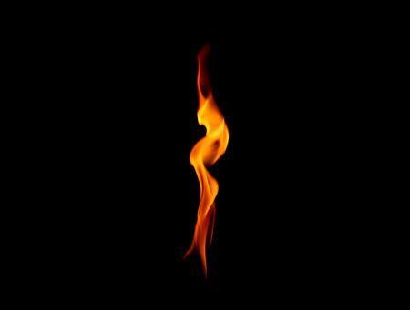 Montevideo, Uruguay: Attacco incendiario contro un veicolo di una compagnia di sicurezza
