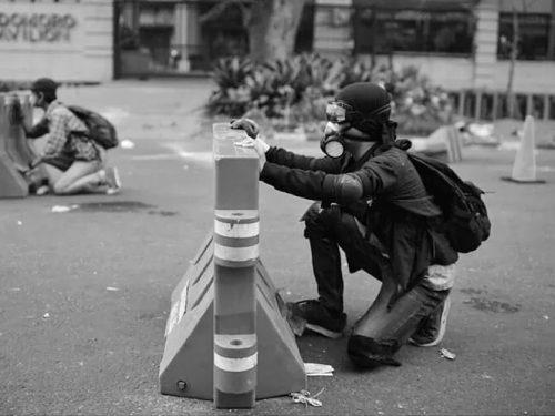 Aggiornamento su Gabriel e novità repressive in Italia