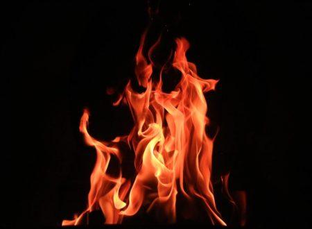 Basilea, Svizzera: Contro il lavoro – Incendiata una automobile di Adecco