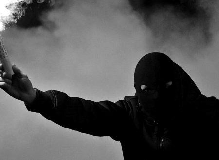 Ai morti di Modena e ai suoi rivoltosi – Uno scritto dal carcere