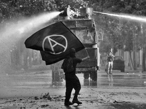Treviso: Il 23 novembre inizia il processo contro il compagno anarchico Juan Sorroche