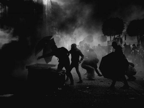 Operazione Bialystok – in prossimità del processo, appello alla solidarietà economica