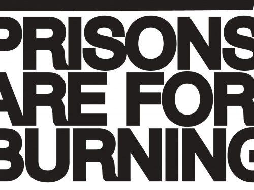 Appello internazionale per un Capodanno solidale fuori dalle carceri