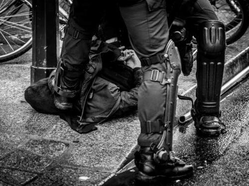 """Napoli: Riflessione sulla vicenda """"Luigi Caiafa"""""""