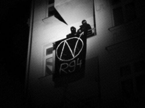 Berlino: Se cercano di spezzarci, esploderemo!