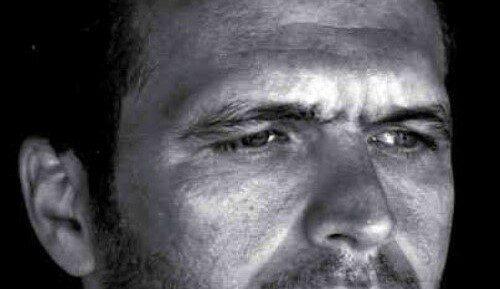 In memoria dell'anarchico rivoluzionario Lambros Fountas
