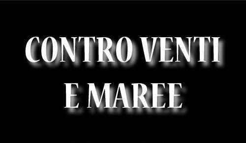 """Edizioni Sole Nero – """"Contro venti e maree"""" Raccolta di testi di Juan Sorroche"""