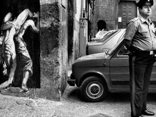 Letture: Albert Libertad – Il Colera Avanza