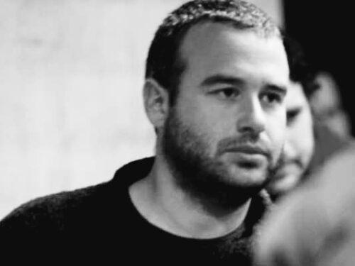 Cile: Aggiornamenti sulle condizioni di salute del compagno Francisco Solar